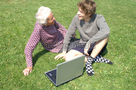 private, tutoring - 653393