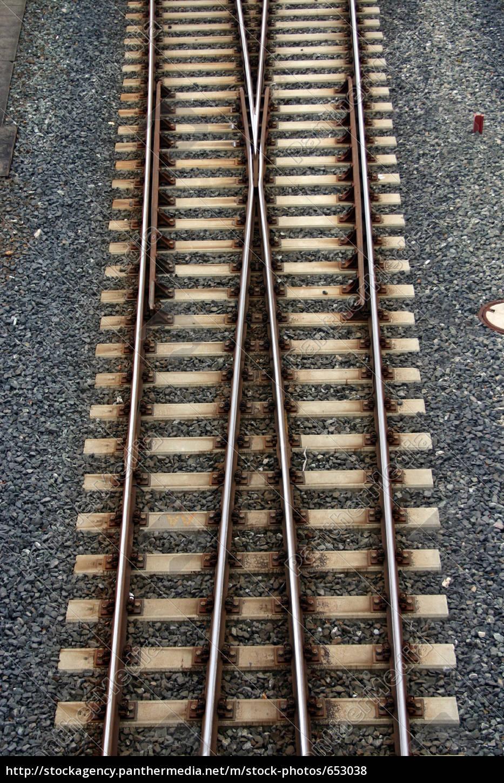 rails - 653038