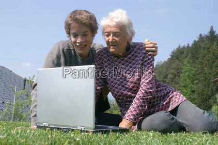 tuition, for, grandma - 653407