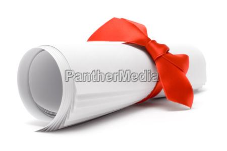 certificate - 655498