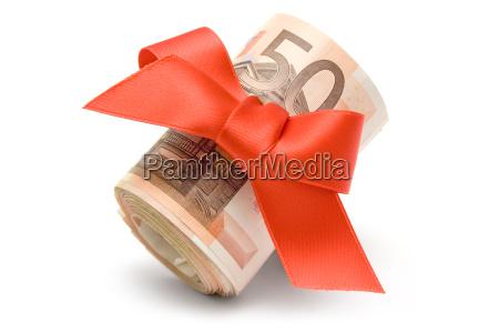 gift, of, money - 655505