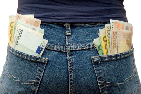 pockets, full, of, money - 655518