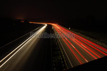 a2 at night