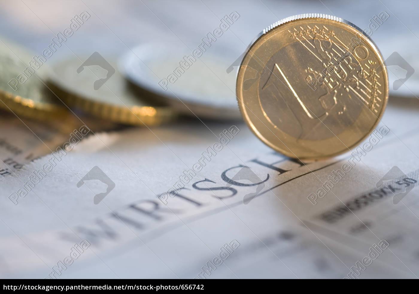 1, € - 656742