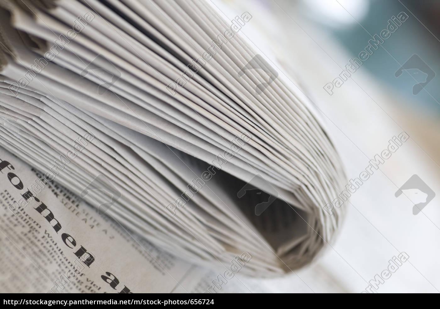daily, newspaper - 656724