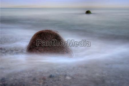 stone-washed - 657892