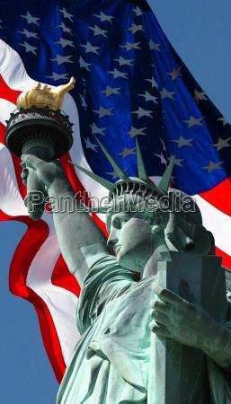 american, as, it, gets - 658821