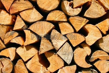 blast, of, wood, from, the, side - 658522