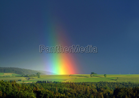 at, the, end, of, the, rainbow - 659480
