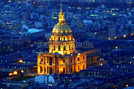 paris, -, invalides - 659822