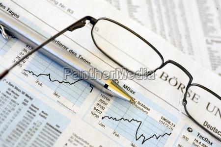 exchange, rates - 661621