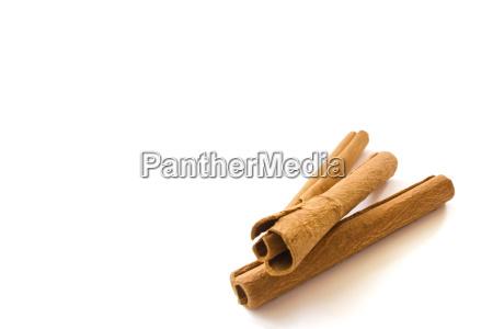 cinnamon, sticks - 662157
