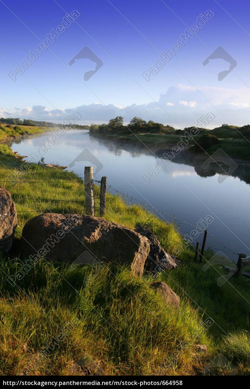 river, moy - 664958