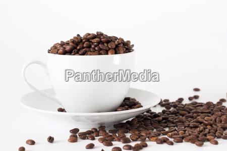 coffee - 665433
