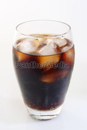 cola - 665757