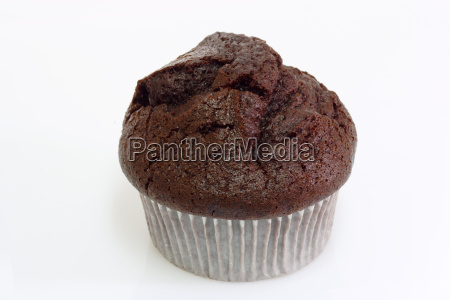 small, cake - 665787