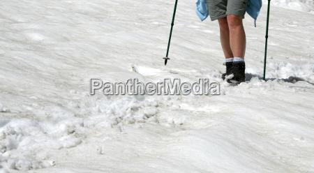 snowfield 1