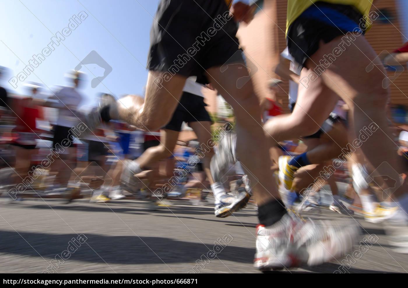 jogging - 666871