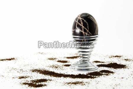 the, egg - 666083