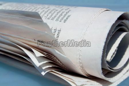 newspapers - 670665