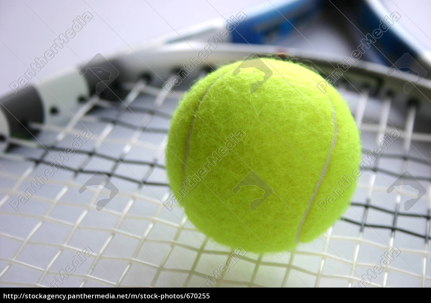 recreational, sports - 670255