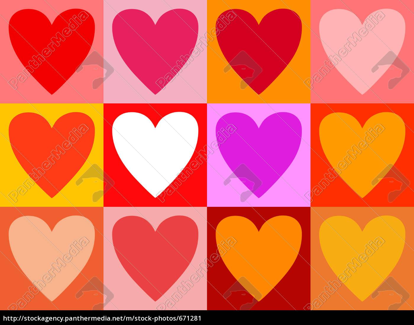 love - 671281