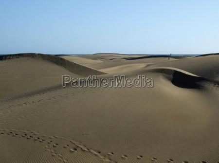 dunes - 672992