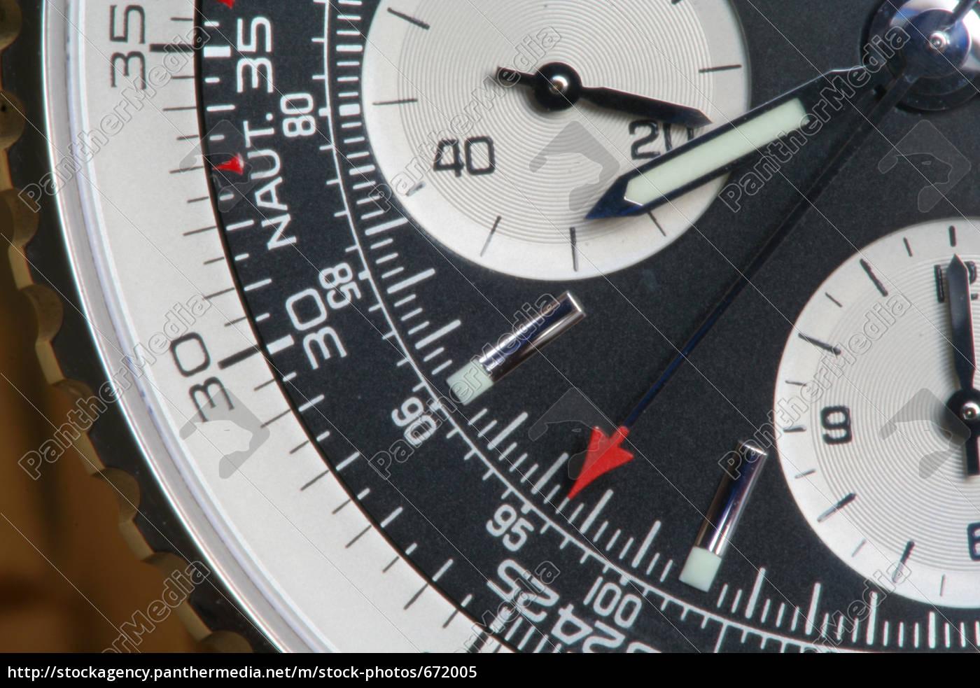 luxury, watch - 672005