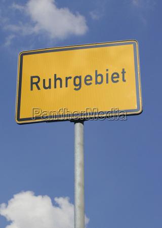ruhr, shield - 672040