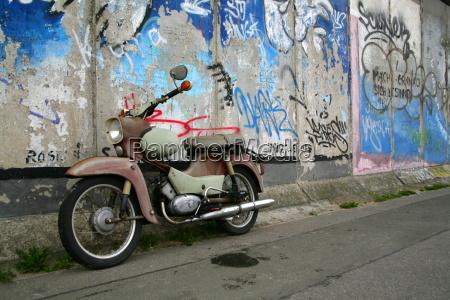 wall, impressions, 4 - 672920