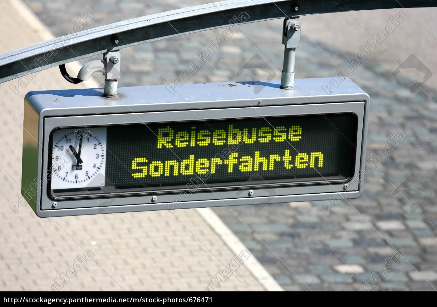 bus, stop - 676471