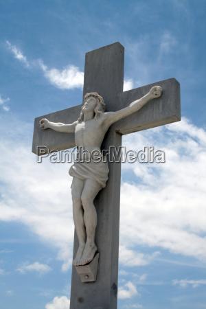 jesus, 4 - 676924