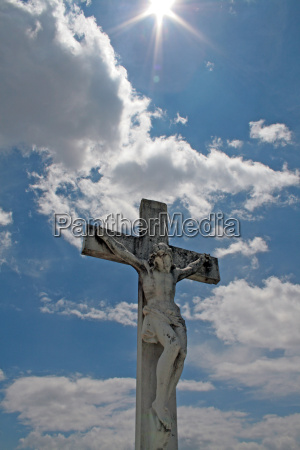 jesus, 6 - 676927