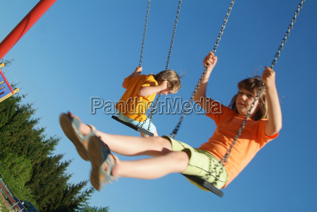 swings, make, sooo, fun - 676233