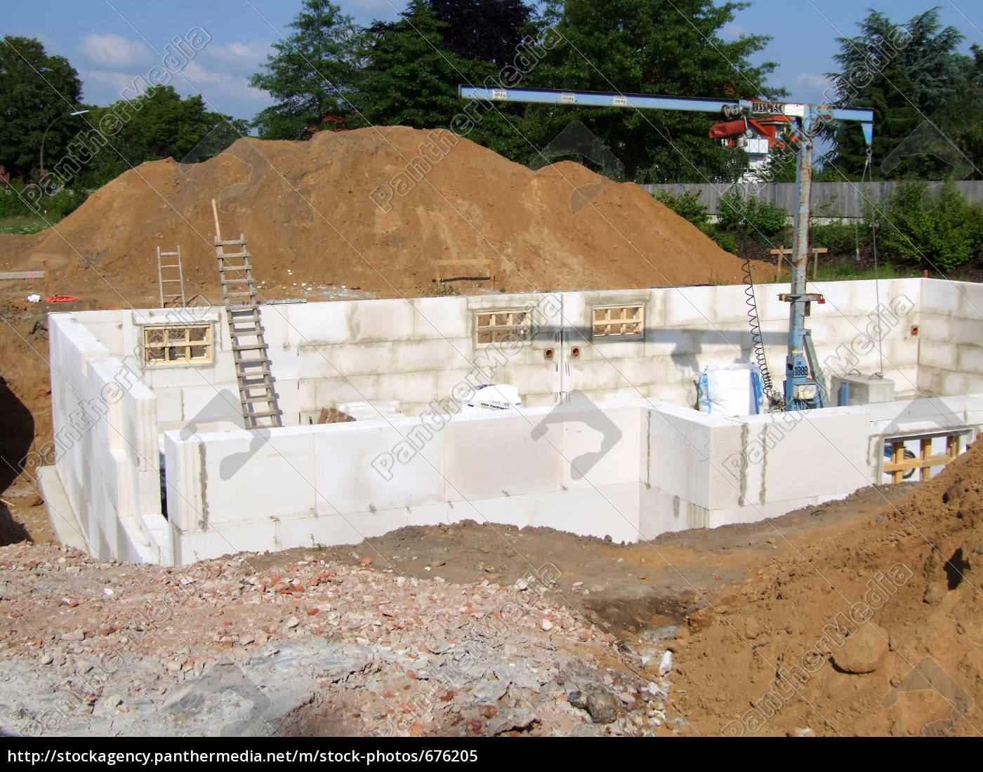 townhouses - 676205