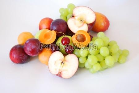 fruit - 677265
