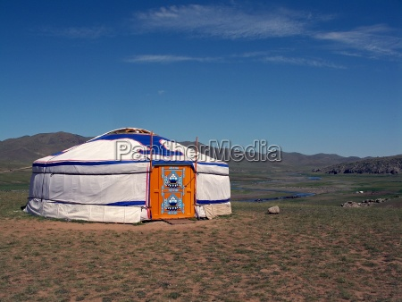 yurt - 677787
