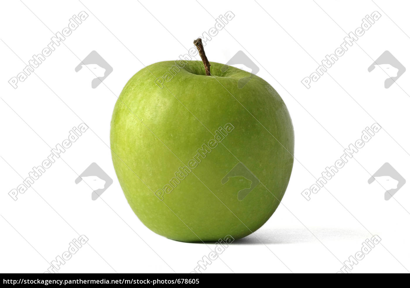 apple - 678605