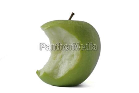 fruit - 678611