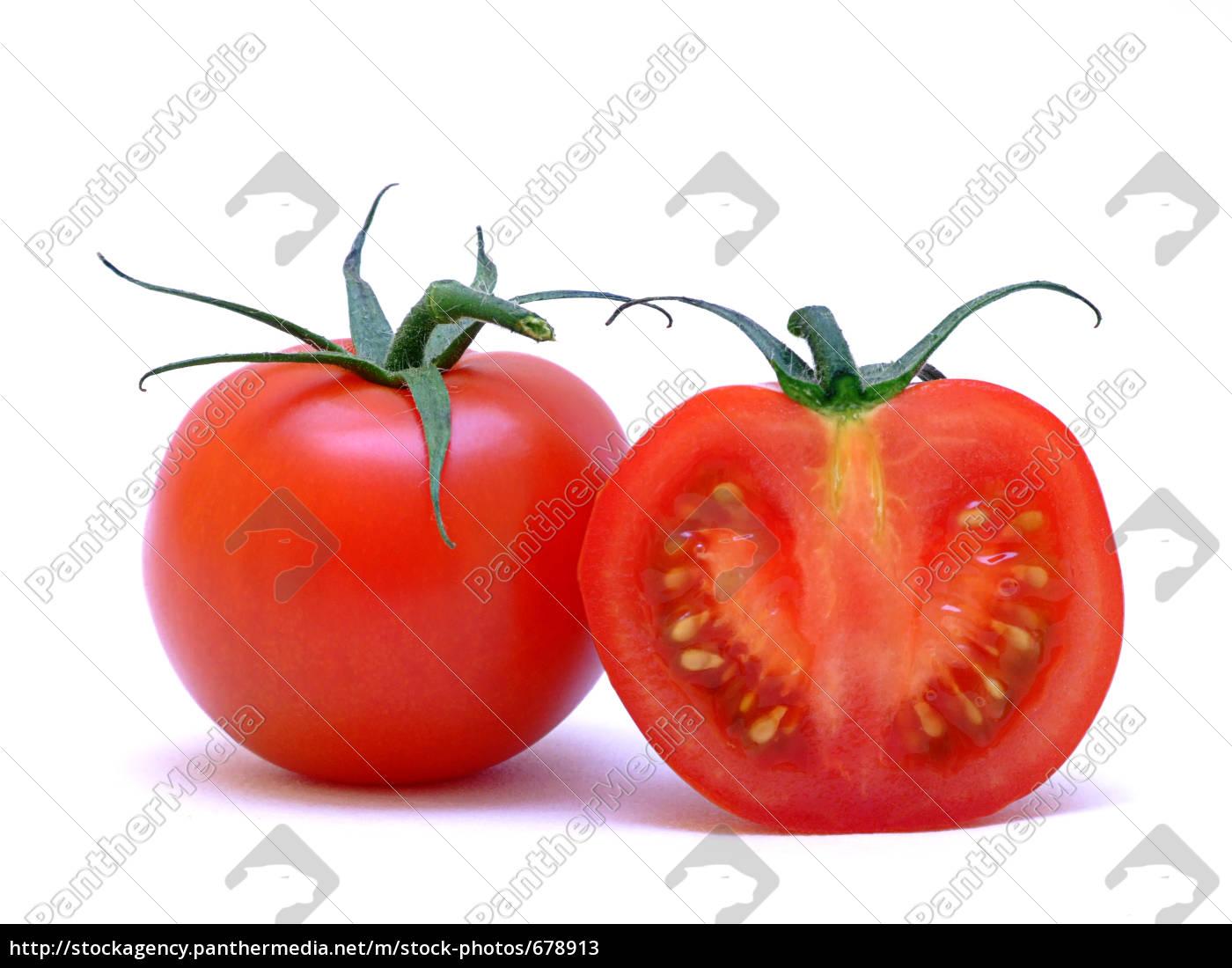 half, tomato - 678913