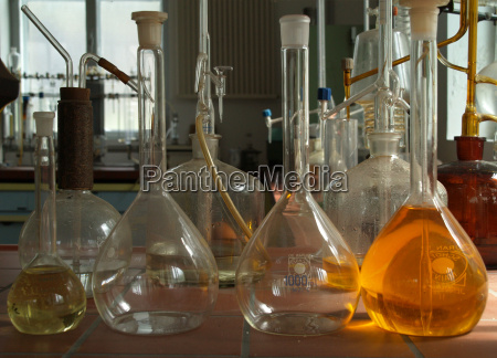 laboratory - 678493