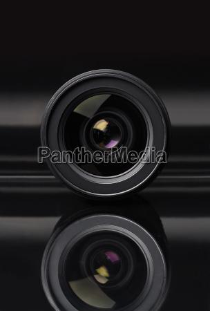 lens - 678953