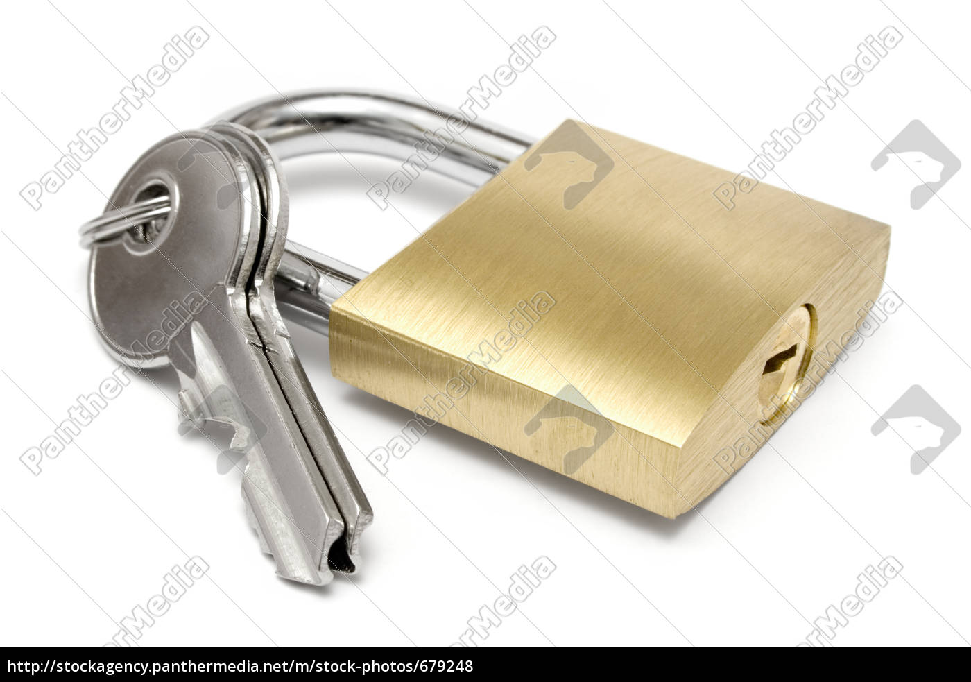 castle, with, two, keys - 679248