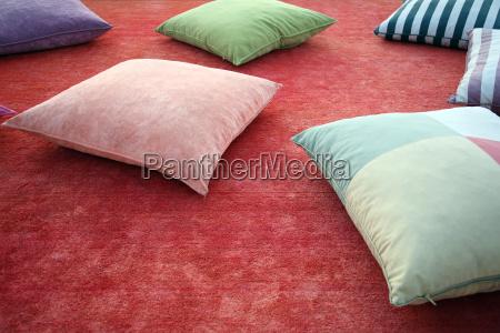 pillow - 679210