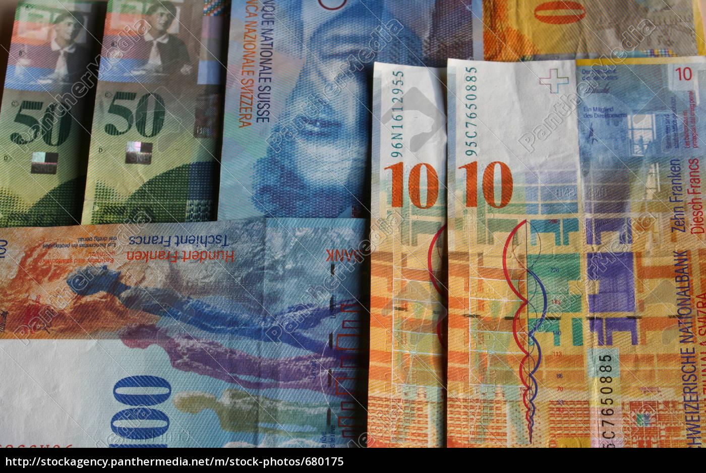 cash - 680175