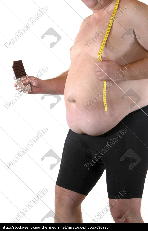darn, chocolate - 680925
