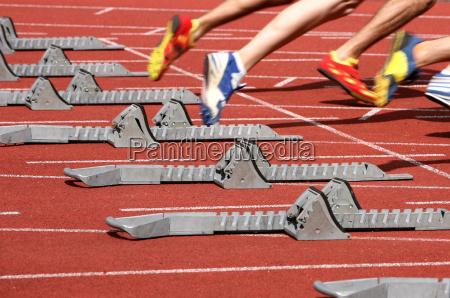 fast, start - 683025