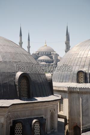 mosque - 683628