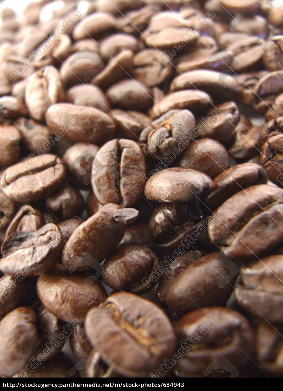 coffee - 684943