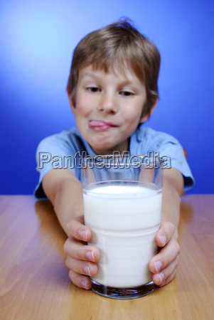 thirsty - 684708